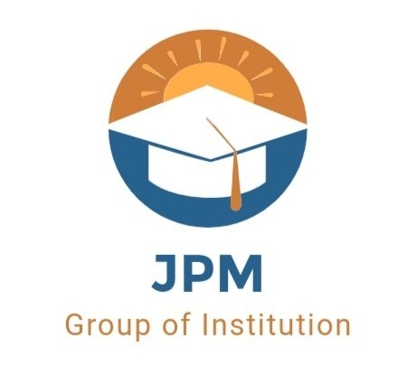 JPM Group of Institution